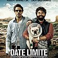 Date limite (Due Date)
