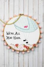 Alice-in-Wonderland-Hoop