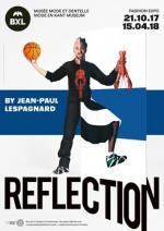 reflection-by-jean-paul-lespagnard_340