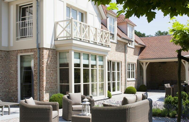 bplus-nieuwoubouw-villa-klassiek-Cottage-Schilde-065-1500x970