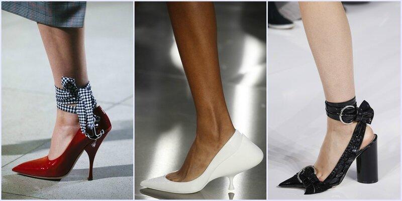 chaussure2016-1