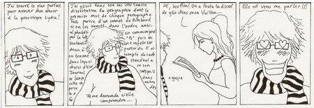 comics7