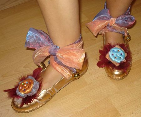 chaussures__1_