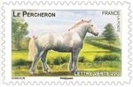 Le_Percheron