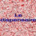 019- Le dispensaire