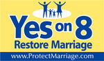prop8yes