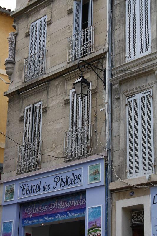 Marseille_147
