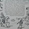 Verdun racontée aux enfants