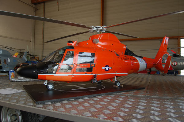 copter_2