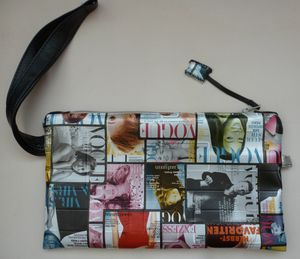 Pochette_VOGUE_Ag__7_