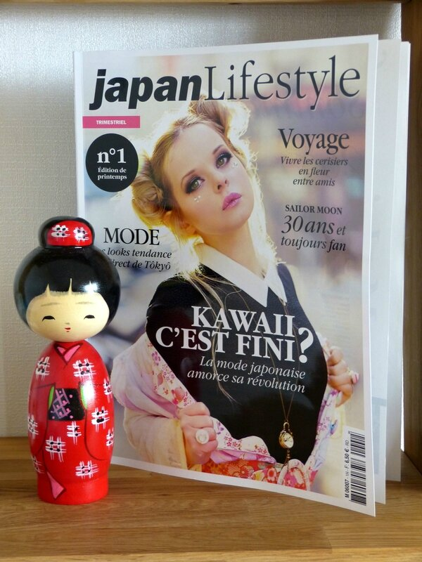 japanstyle