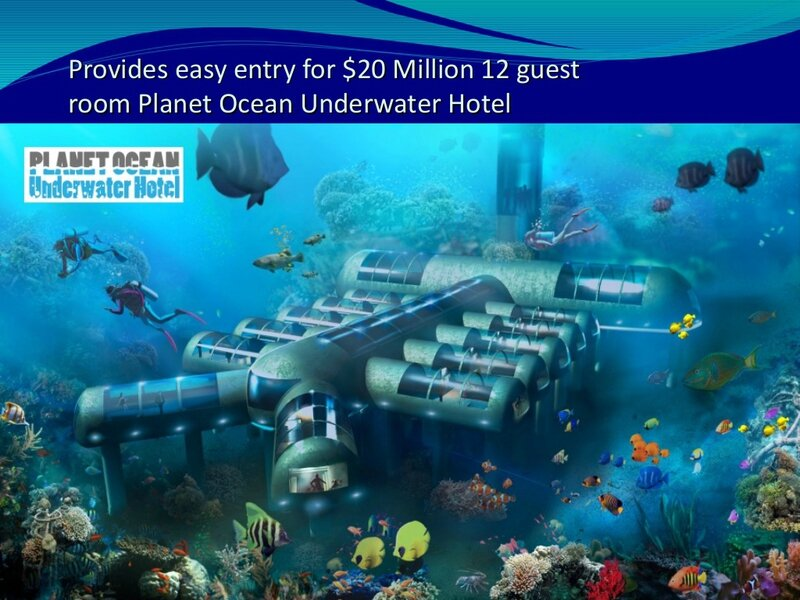 planet-ocean-underwater-hotel-mini-single-unit-with-elevator-5-1024