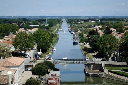 AIGUES_MORTES_Avril_08__12_