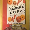 ambercoral
