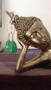 bijoux3 dec 2011 038[1] jade verte 1