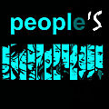 logo people's