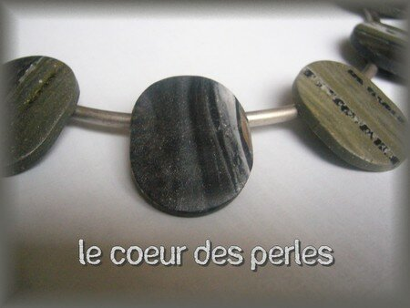 collier_pierre_d_tail