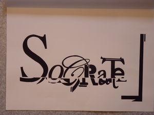 Typo_Socrate