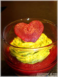 Verrines_de_betteraves_rouges_et_guacamole
