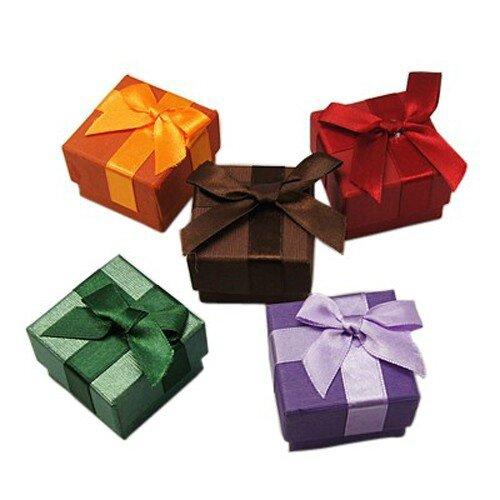 Préparez un bon cadeau de Noël pour vos parents - Perles Fantaisies