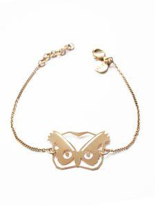 bracelet-mini-hibou-laiton-dore-ajoure-chic-alors_01