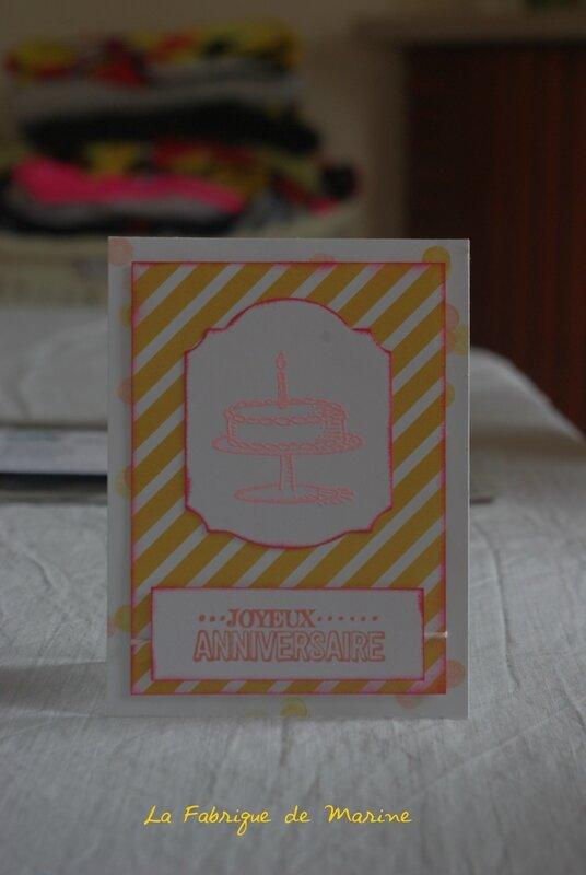 Carte anniv fille (4)