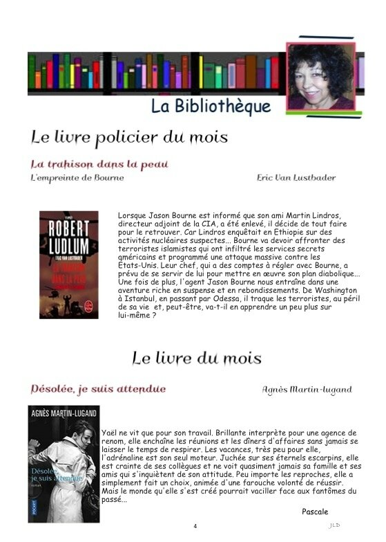 JANVIER2018OOter_page_04