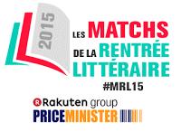 logo-rentreelitteraire-pm-2015