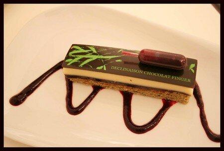 d_clinaison_chocolat_5
