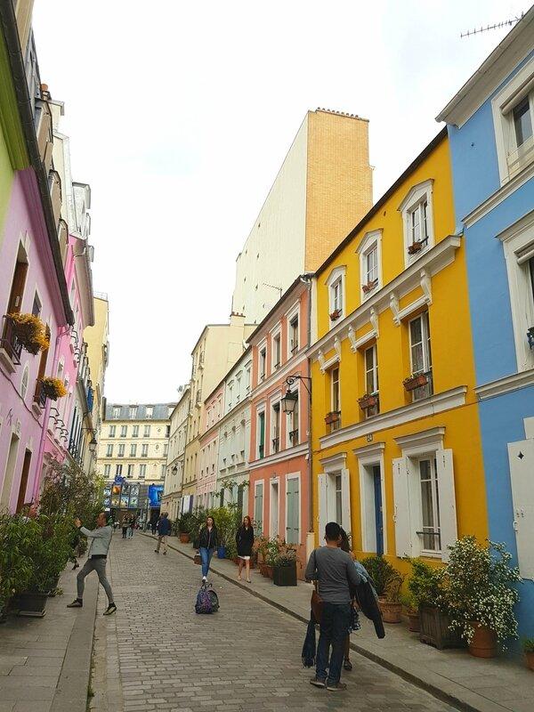 Rue Crémieux_5