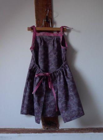 Robe_M_violette__2