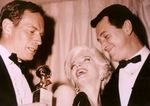1962_GoldenGlobe_withRockHudson_Heston_020