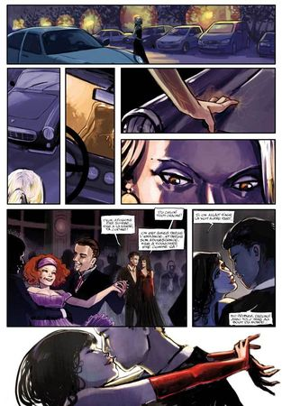Heritages_Tome_1_Planche_2