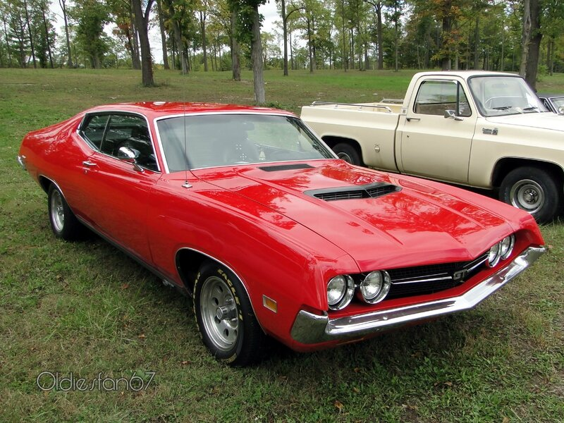 ford-torino-gt-fastback-1970-a