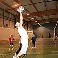 2013-01-31_volley_loisirIMG_0463