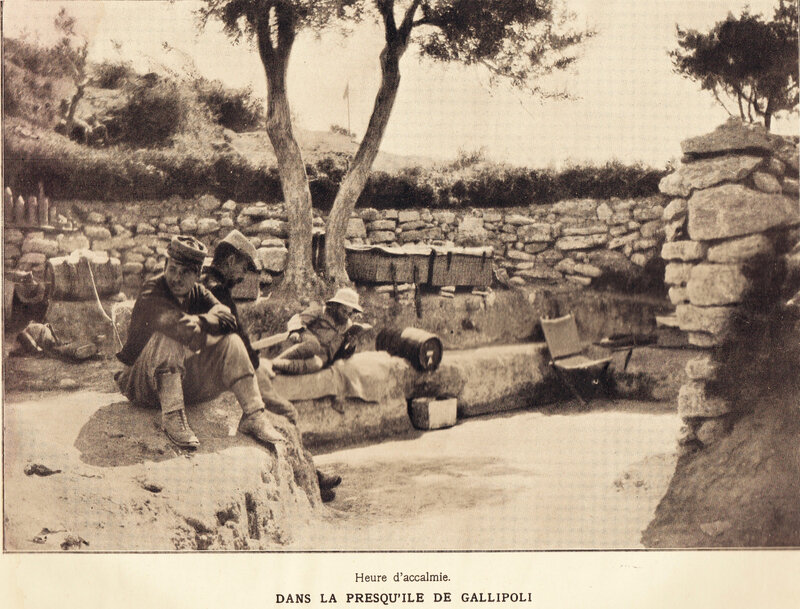 gallipoli-1915