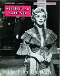 Sight_and_Sound_1957