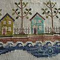 Sal bayside bungalows (4)