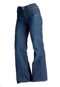 sailor-jeans