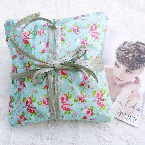 paquet-cadeau-mariage