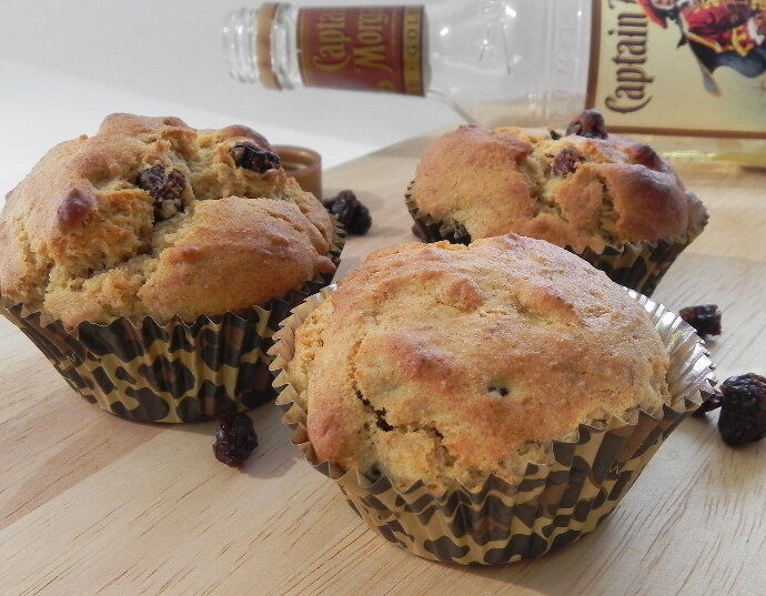 MUFFINS_RHUM_RAISIN_2