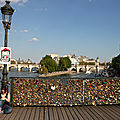 Pont des arts (lecteur)_8980