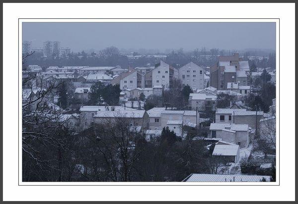 ville neige batiments 180113 tabl