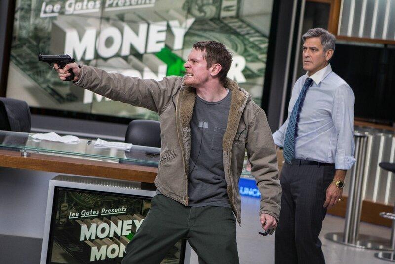 money-monster-visuel9