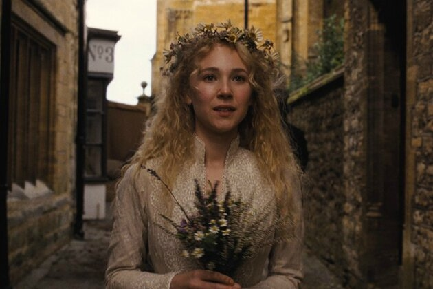 Far-from-the-Madding-Crowd-Movie-Still-2
