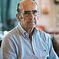 """Adolfo martín: """" la corrida de nîmes est plus sérieuse qu'e habituellement dans ces arènes """""""