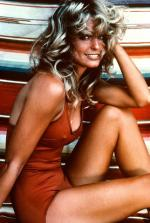 farrah_fawcett_by_bruce_mcboom-red_swimsuit-03-3