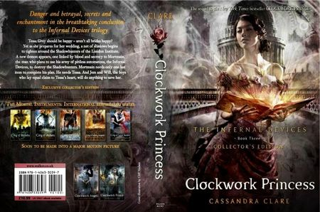CP2 Full Cover