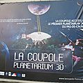 voyage coupole-nausicaa 004