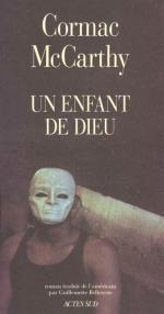 un-enfant-de-dieu-177996